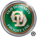 Old Dominion Freight Line - Regional and National LTL Shipping Services